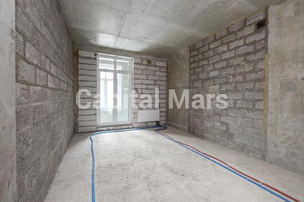 Бетон хорошевское купить в москве краску для бетона